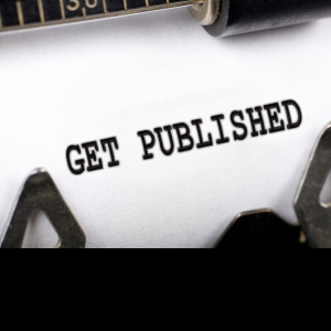 7-Pros-Give-Tips-On-How-To-Get-Published
